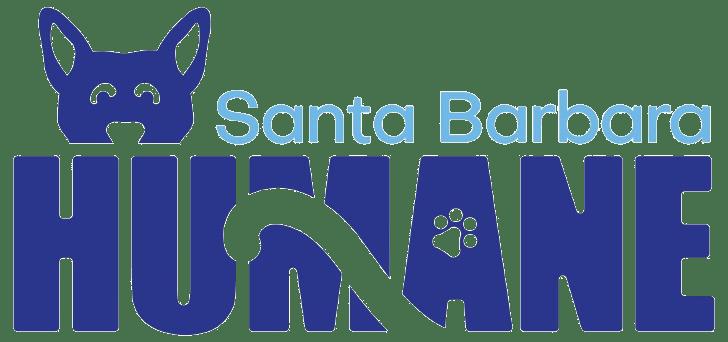 Santa Barbara Humane uses Omnify Hair Salon Software