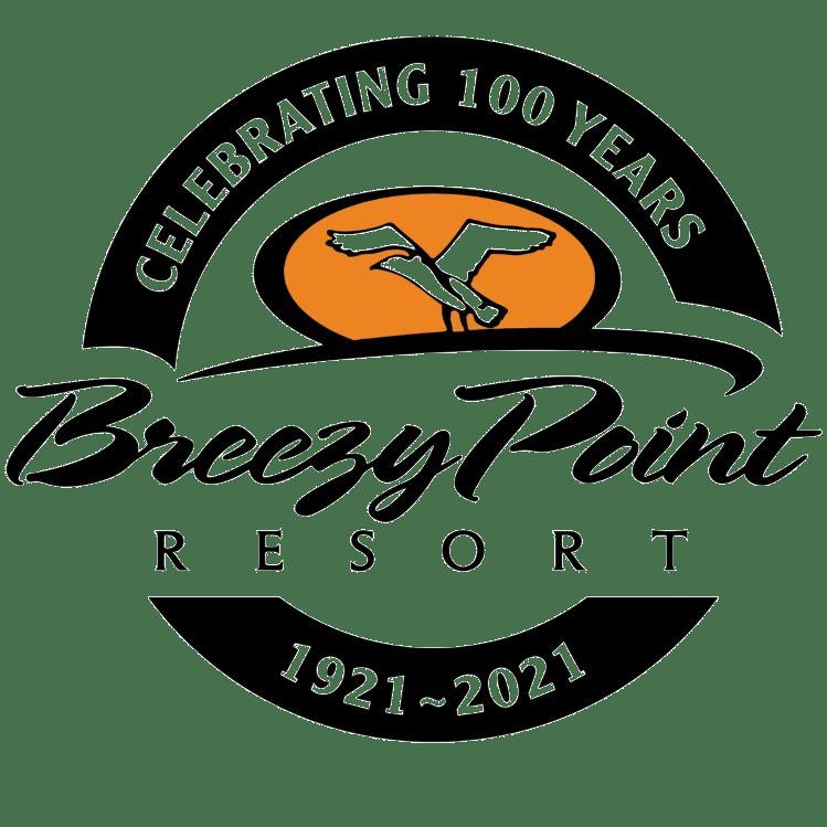 Breezy Point Resort uses Omnify Room Rental Software