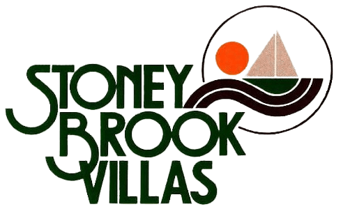 Stoney Brook Villas uses Omnify Co-working Space Management Software