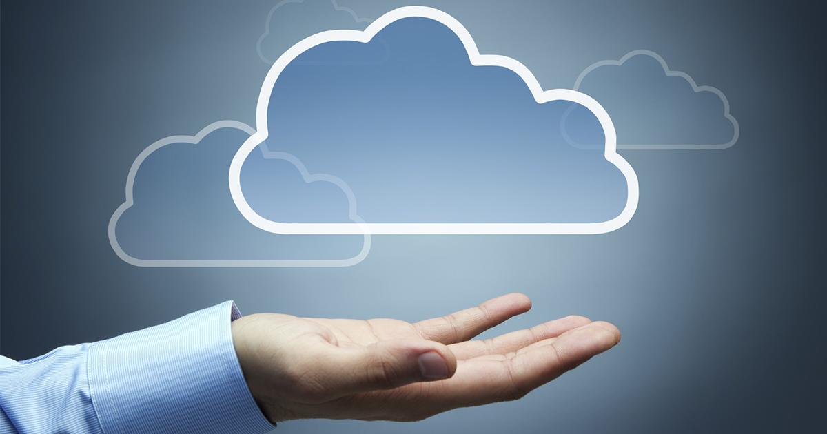 O que é sistema de atendimento na nuvem e seus benefícios - Atende Simples