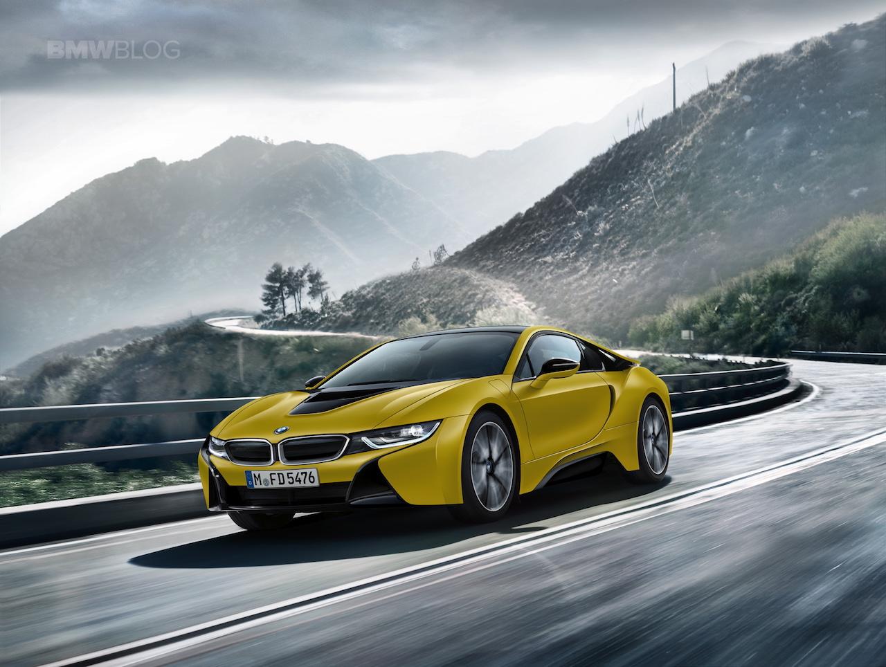 2018 verður ár X-gerðanna hjá BMW