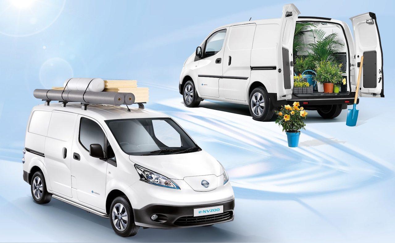 Sala samstæðu Renault-Nissan-Mitsubishi verði orðin um 14 milljónir bíla í árslok 2022