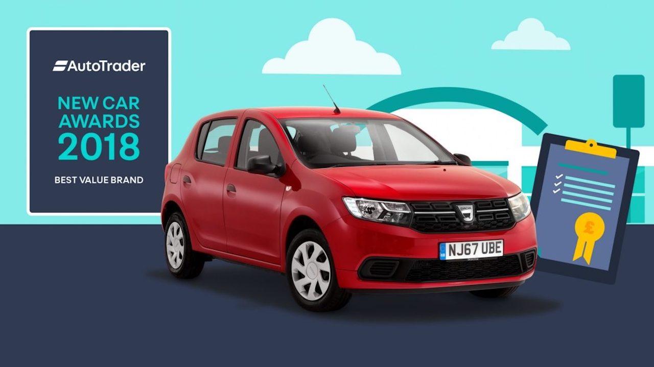 Renault söluhæsta merkið á franska markaðnum