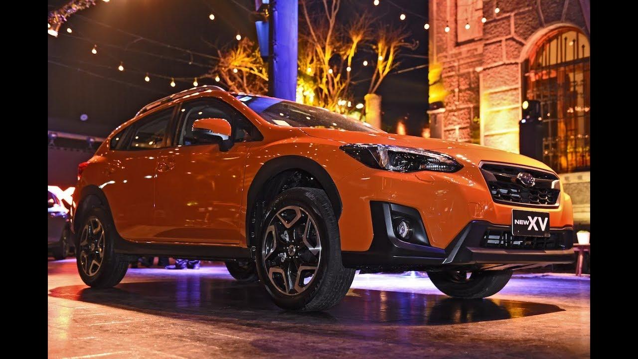 Subaru, BMW, Mini og Hyundai á meðal 10 bestu bílanna
