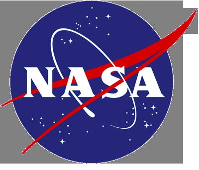 NASA Researcher