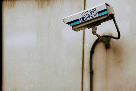 Системы видеонаблюдения в новостройках станут нормой на Кубани?