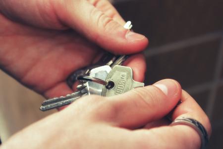 Купить квартиру в Краснодаре: 10 причин, почему сейчас – самое время!