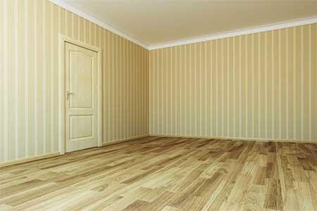 Зачем краснодарцы снимают пустые квартиры?