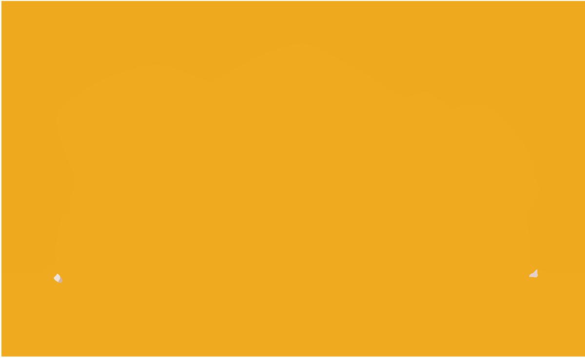 Verve Style