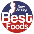 Bestfoodsnewjersey.com