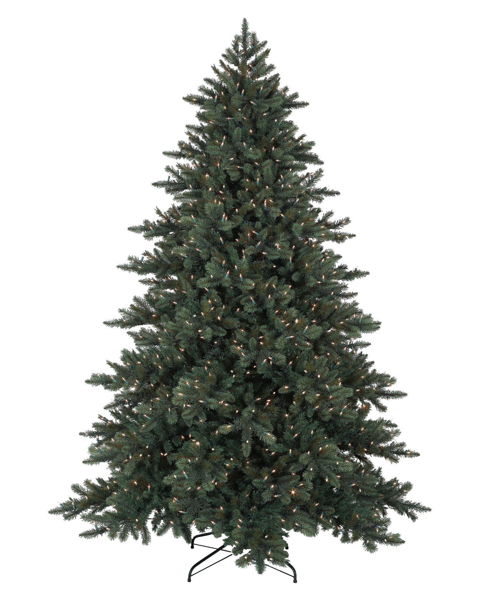 the division of recycling is requesting that all residents make an appointment for christmas tree pick up by calling 973 733 4311 or 973 733 6685 - Tree Christmas