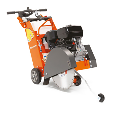 Floor Saw Hire