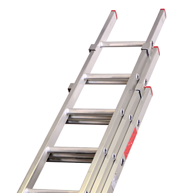 Ladders & Steps Hire