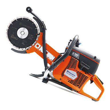 Cut 'N' Break Saw (K760)