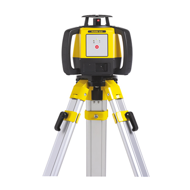 Surveying Hire