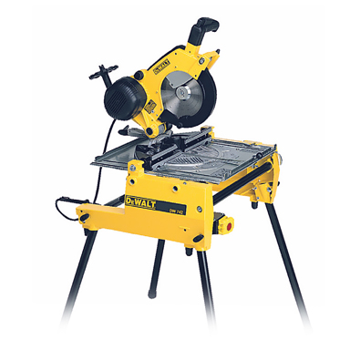 Woodworking Hire