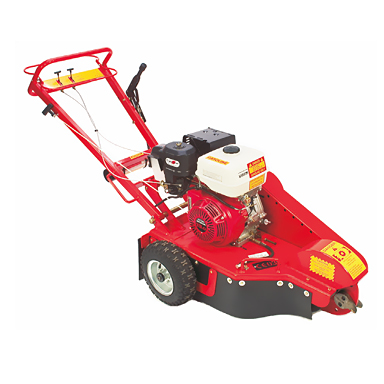 Garden tool hire bristol and bath cutters cultivator for Gardening tools for hire