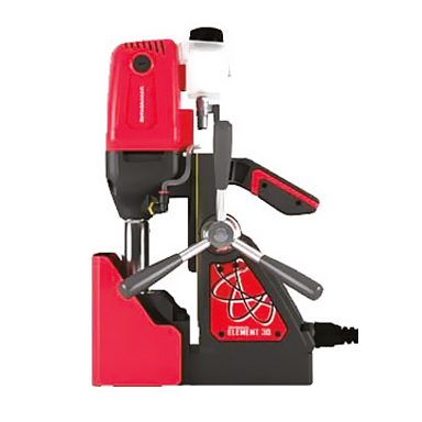 Magnetic Drill
