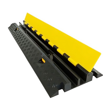 Ramp Cable Protectors