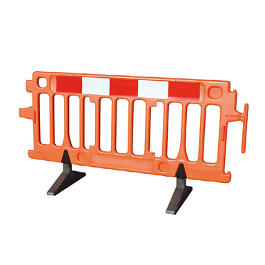2m Guard Barrier System