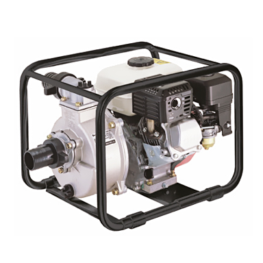 50mm Centrifugal Water Pump