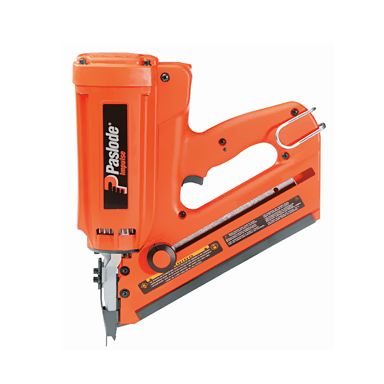 Paslode IM350 1st Fix Nailer