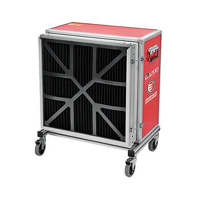 Ermator A1200 Air Cube