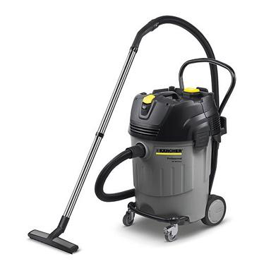 NT65/2 AP ECO Wet Vacuum Cleaner