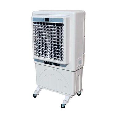 Master BC60 Bio Cooler