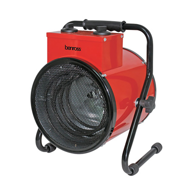 Heater Hire Bristol And Bath Space Heaters And Fans