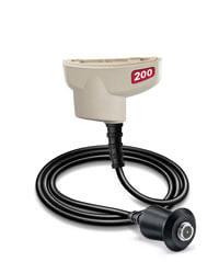 PosiTector PRB200B probe