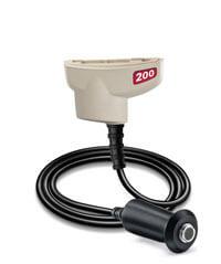 PosiTector PRB200D probe
