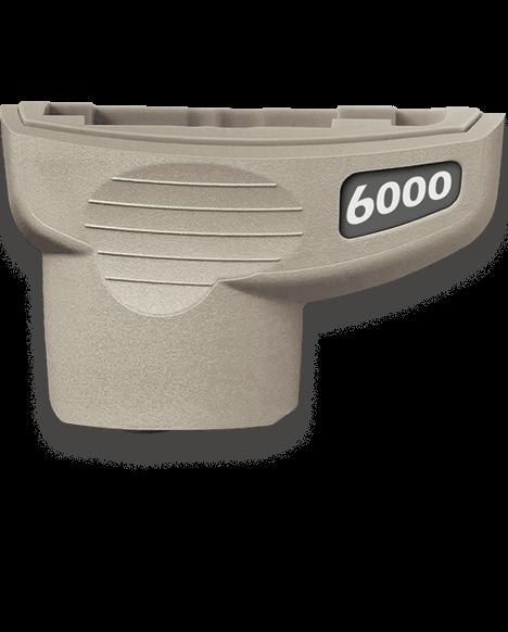 PosiTector 6000 Probe