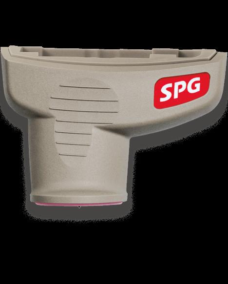 PosiTector SPG Probe