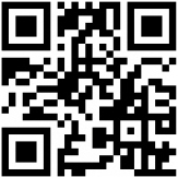 Play Store QR code