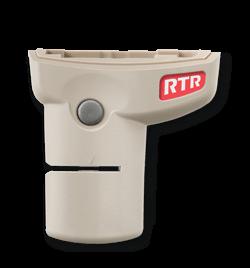 PosiTector RTR probe