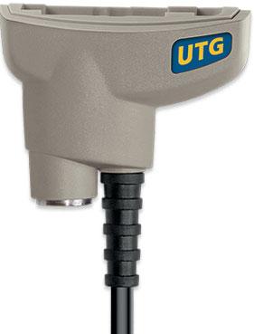 Image of a PosiTector UTG probe