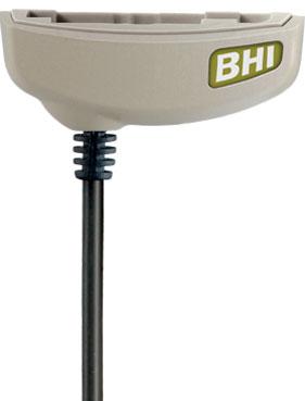 Image of a PosiTector BHI probe