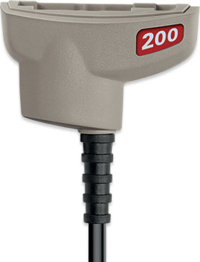 Image of a PosiTector 200 probe