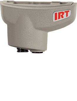 Image of a PosiTector IRT probe