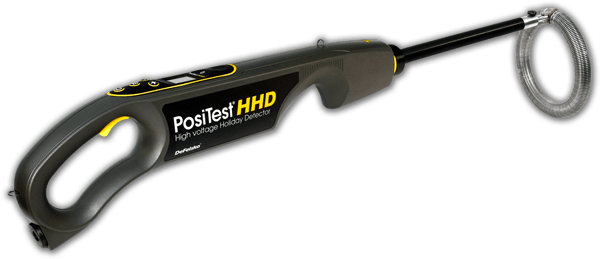PosiTest DFT Coating Thickness Gage