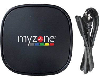 One MYZONE®  receiver