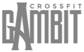 Crossfit Gambit