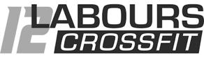 12 Labours Crossfit