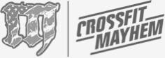 CROSSFIT MAYHEM