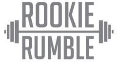 Rookie Rumble