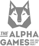 The Alpha Games