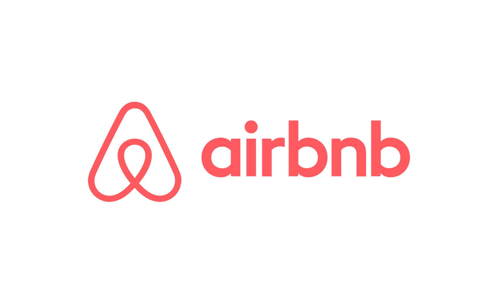 Airbnb on Happyguest.co.uk