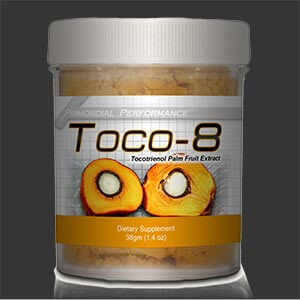 Photo of Toco-8
