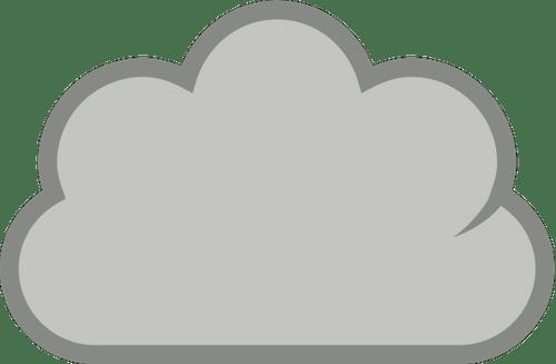 NETVAERK-IT-SUPPORT-REPARATION-WIFI-HELLERUP-KOEBENHAVN-POS-mac-apple-AKUT-Wifi-vaerksted-1742